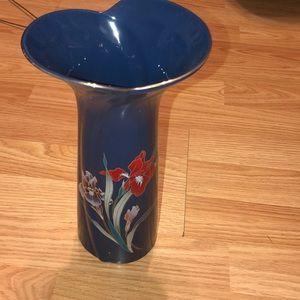 Gorgeous Vintage Vase